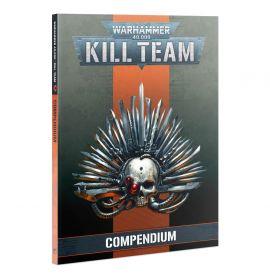 KILL TEAM: COMPENDIUM