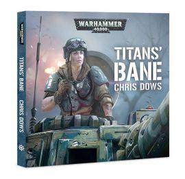 TITANS' BANE