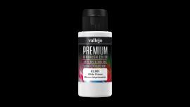 62061 Premium Color - White Primer 60 ml.