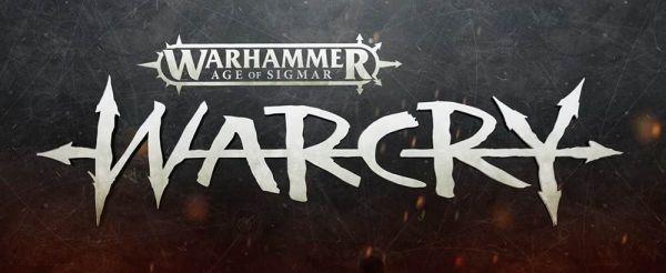 WarCry - Ennyire gyors játékot még nem láttunk.