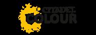 Citadel Color