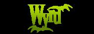 Wyrd Minitures