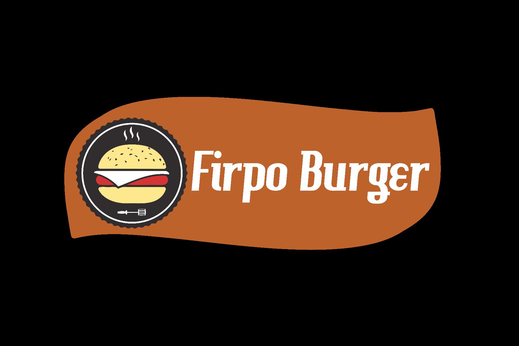 Firpo Burger